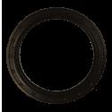 Joint Spy Culasse