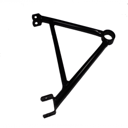 Triangle Suspension Avant
