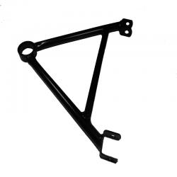 Triangle Avant droit ou gauche - x too - Ligier