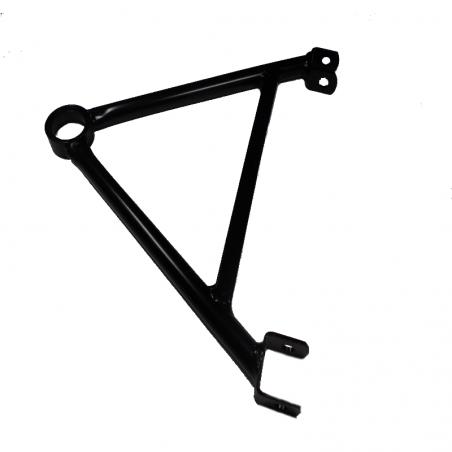 Triangle Av Avec Rotule - 28