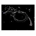 Cable Accele Lom. Focs 502 P60 Mgo