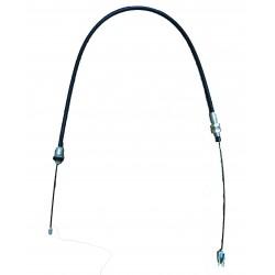 Cable De Frein A Main 500