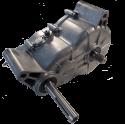 Boite De Vitesse R 1/11 V2 Microcar Mgo