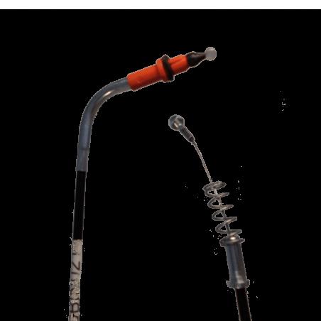 Cable Levier Inv Marar P60 V2