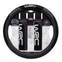 WRC kit couvre-volant + 2 fourreaux de ceinture