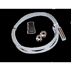 détecteur inductif (capteur) - JDM origine