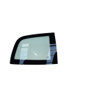 vitre custode droite abaca - JDM origine