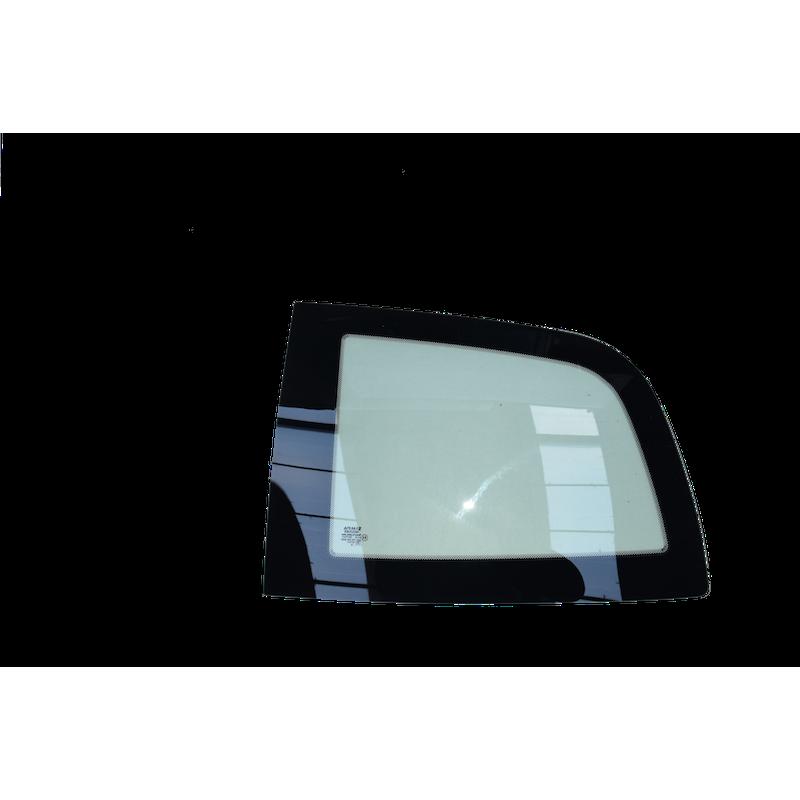 vitre custode gauche abaca - JDM origine