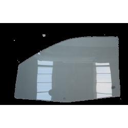 vitre de porte gauche teinte vert abaca - JDM origine