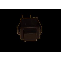 JDM origine - contacteur électrique serrure hayon