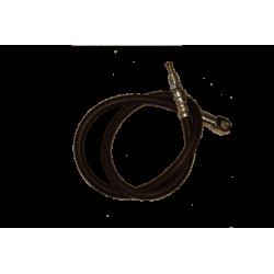 Flexible de frein arrière - JDM origine