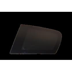vitre custode gauche gris fonce aloes roxsy - JDM origine