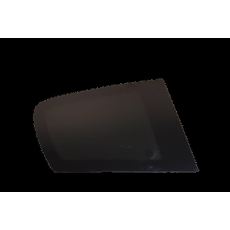 vitre custode droite gris fonce aloes roxsy - JDM origine