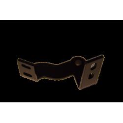 charnière de hayon droite aloes roxsy - JDM origine