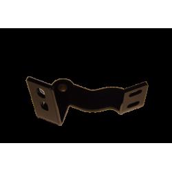 charnière de hayon gauche aloes roxsy - JDM origine
