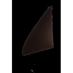 adhésif aile gauche aloes - JDM origine