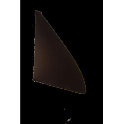 adhésif aile droite aloes - JDM origine