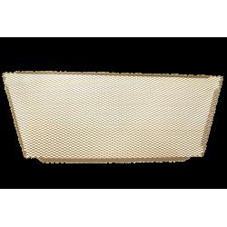 grille centrale pare-chocs -roxsy - JDM origine