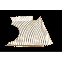 grille latérale droite pare-chocs -roxsy - JDM origine