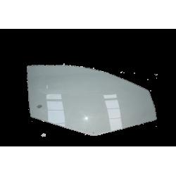 JDM origine - vitre porte droite aloes roxsy