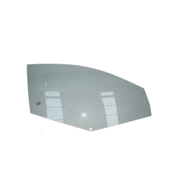 JDM origine - vitre porte gauche aloes roxy