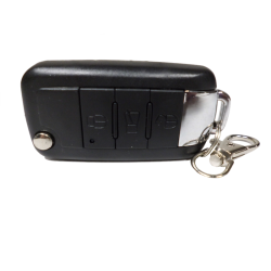 Télécommande verrouillage centralisé JDM (origine)