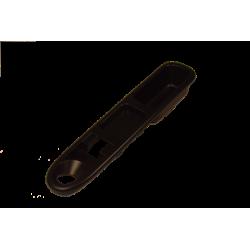 cache commande rétroviseur droit aloes roxsy - JDM origine