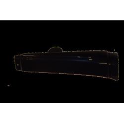 enjoliveur lateral sur aile avant gauche xheos - JDM origine