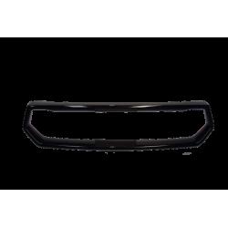 calandre avant - noir brillant (sport) xheos - JDM origine