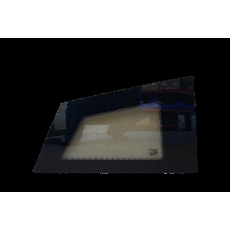 vitre custode teintée droit xheos - JDM origine