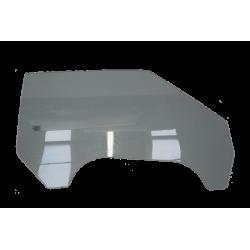 vitre de porte droite xheos - JDM origine