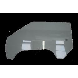 vitre de porte gauche xheos - JDM origine