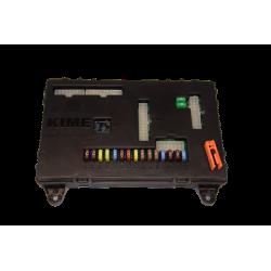 boitier électronique central faisceau xheos - JDM origine
