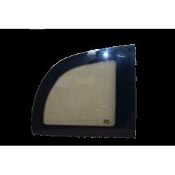 JDM origine - vitre custode droite teinte vert albizia