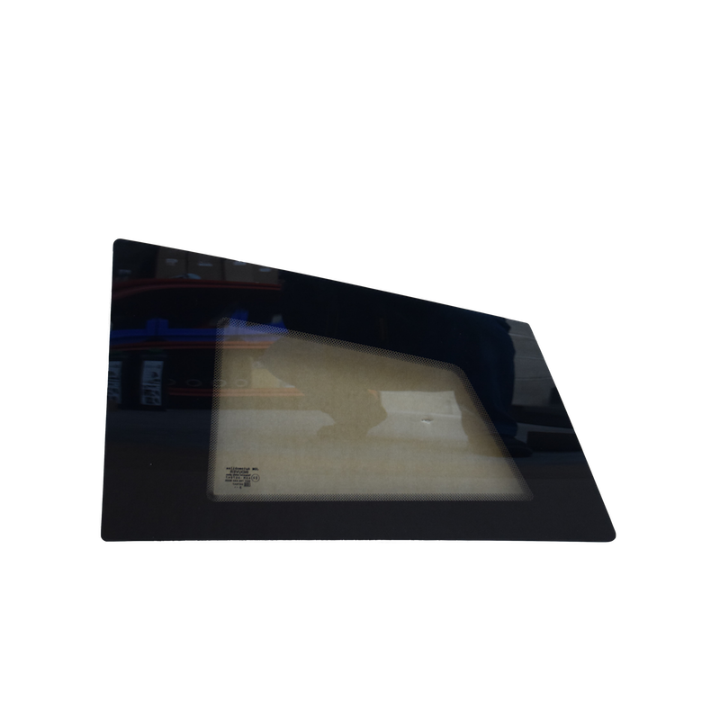 vitre custode teintée gauche xheos - JDM origine