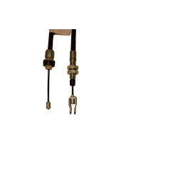 Câble de frein à main Aloes/Roxsy Jdm