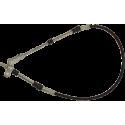 Câble inverseur Nova/XToo1/XTooMax Ligier