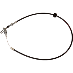 Câble inverseur CH26 Chatenet