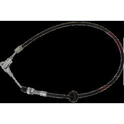 Câble inverseur MC1/MC2 (moteur Yanmar) Microcar