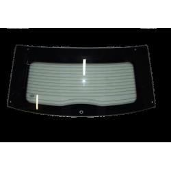 vitre de hayon arrière teintée xheos - JDM origine