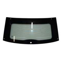 JDM origine - vitre de hayon teintée xheos