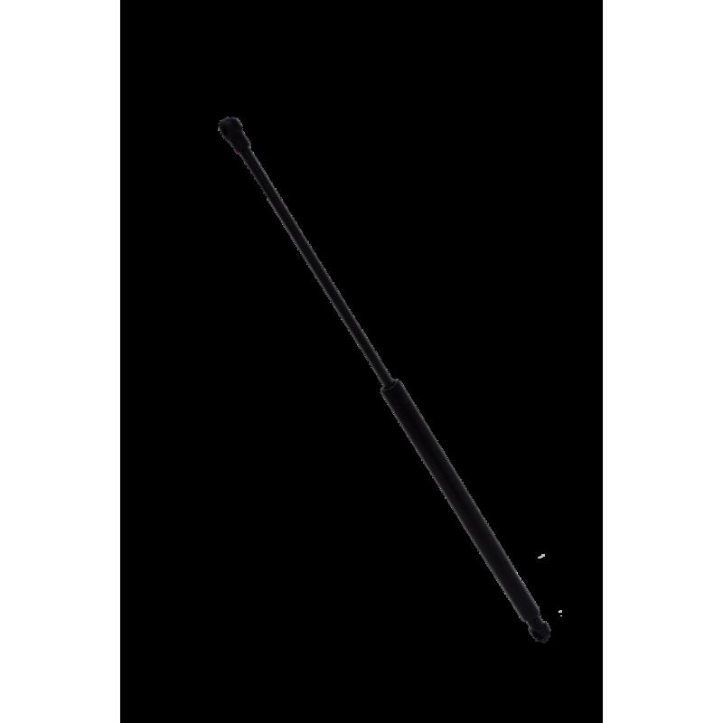 Verin de hayon - Abaca -  Jdm Albizia