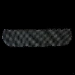 grille centrale de calandre xheos - JDM origine