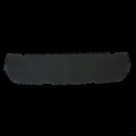 JDM origine - grille centrale de calandre xheos