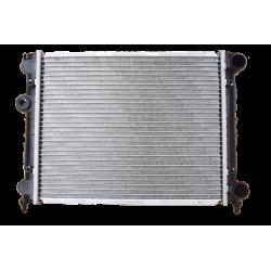 Radiateur Microcar & Ligier (sans ventilateur)