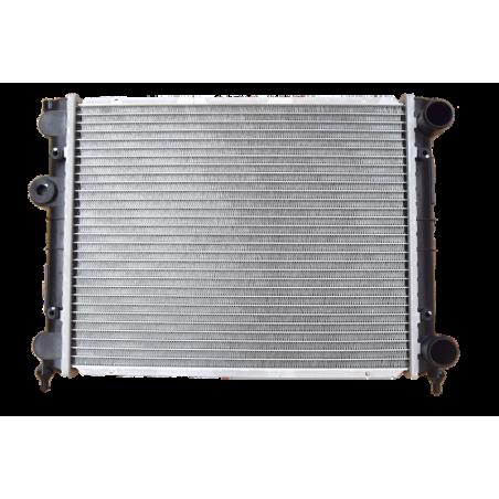 Microcar - Ligier - Radiateur sans ventilateur
