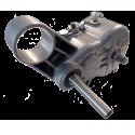 Ligier - Microcar Boite De Vitesse 1/8 sans silentbloc