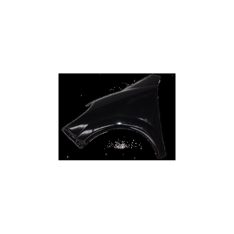 Aile avant gauche X-Too R / Rs / S Ligier