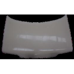 Capot Avant en polyester Lyra Microcar