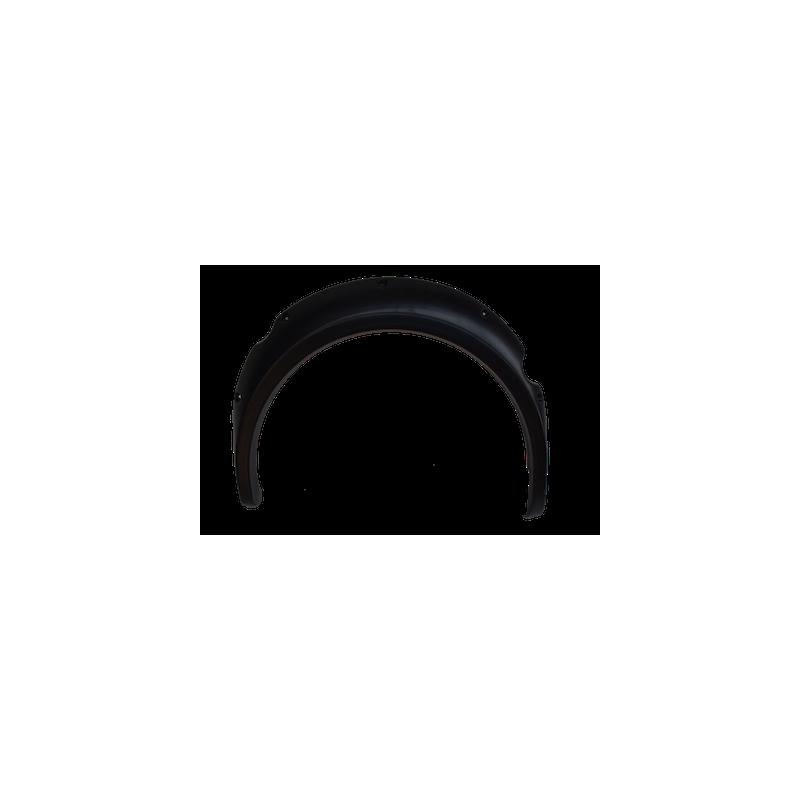 Extension d'aile arrière droit - A721Sport/Scouty - Aixam